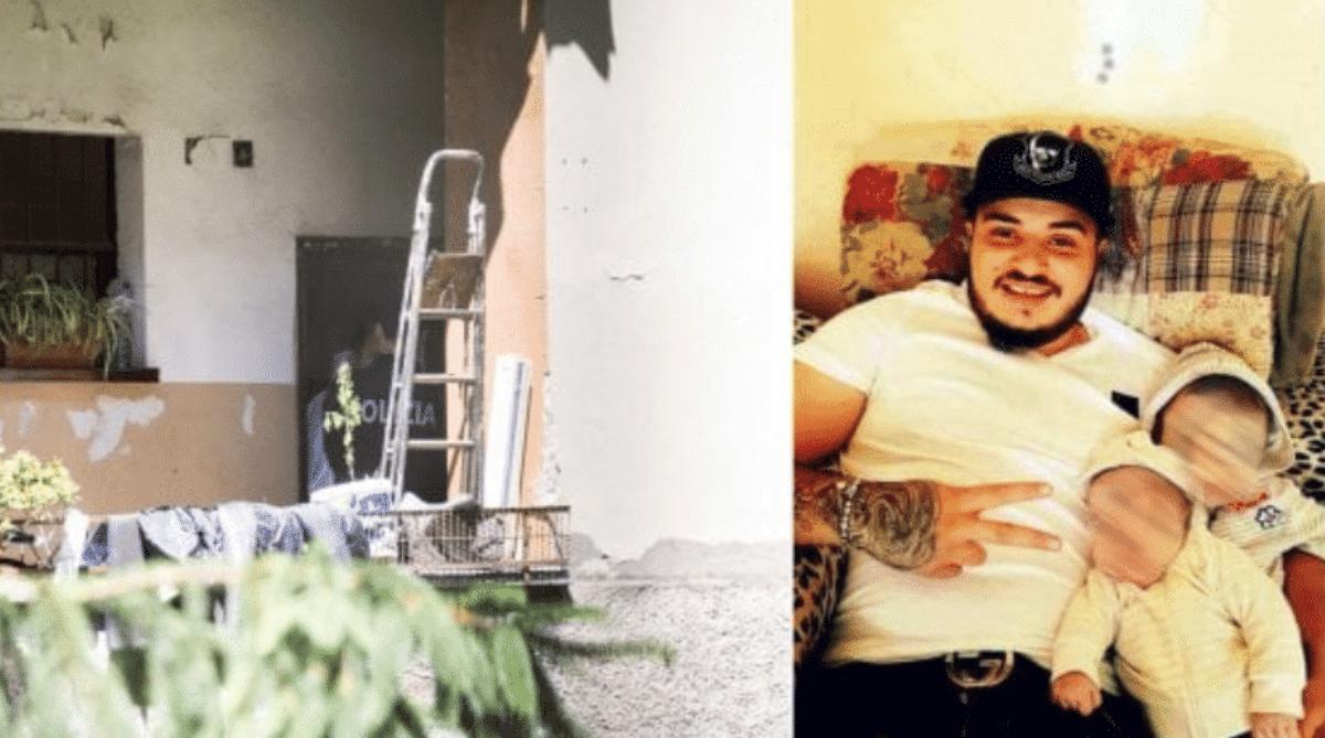 1a86dd392b Bambino ucciso Milano: il piccolo aveva 2 anni, il padre ha confessato
