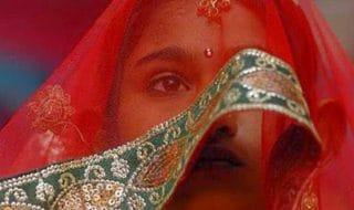 pakistan spose bambine