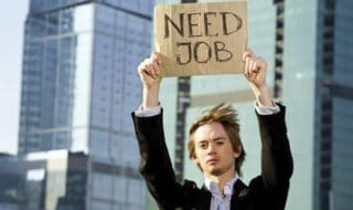 pensioni giovani rischio povertà