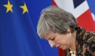 premier may dimissioni