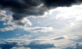 previsioni meteo oggi 9 maggio 2019