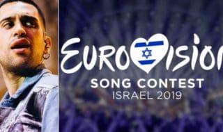 Eurovision 2019 streaming