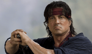 rambo a cannes