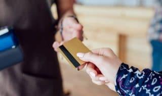 reddito di cittadinanza decreto attuativo acquisti consentiti