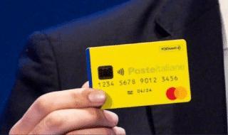 reddito di cittadinanza pagamenti news