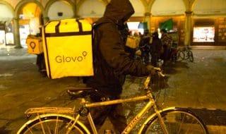 riders salario minimo
