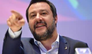 risultati-regioni-italia-elezioni-europee-2019