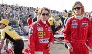 rush film niki lauda cast