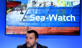 caso sea watch