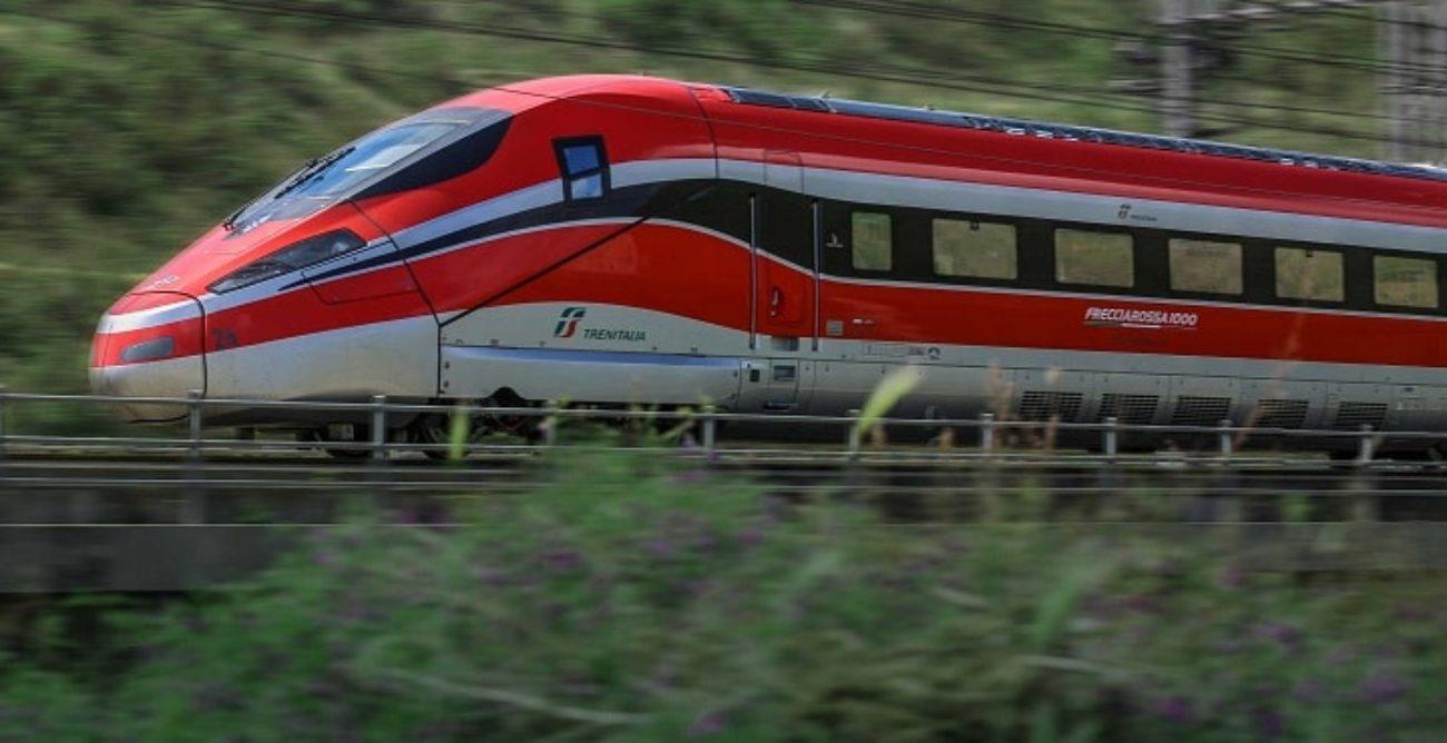 Calendario Scioperi Trasporti.Sciopero 17 Maggio 2019 Venerdi Trasporti Treni