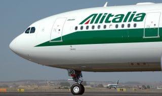 sciopero aerei 21 maggio 2019 alitalia