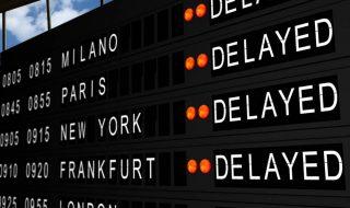 sciopero aerei 21 maggio 2019 orari