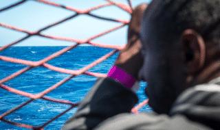 Sea Watch news 18 maggio