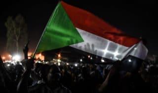 sudan negoziati sospesi