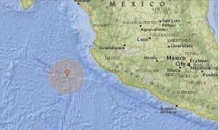 terremoto-magnitudo-5,8-colpisce-messico