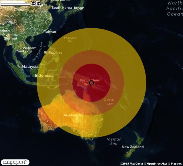 terremoto-papua.nuova-guinea