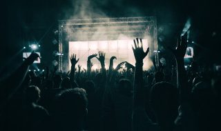 Trenitalia offerte concerti