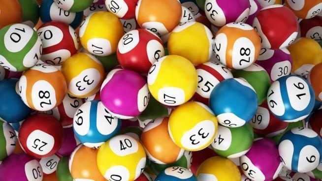 ultime estrazioni del lotto 30 maggio