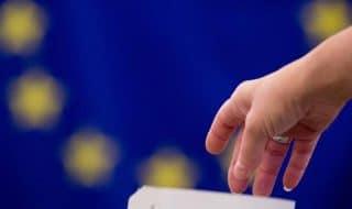 ultimi sondaggi elezioni europee 2019 28 maggio