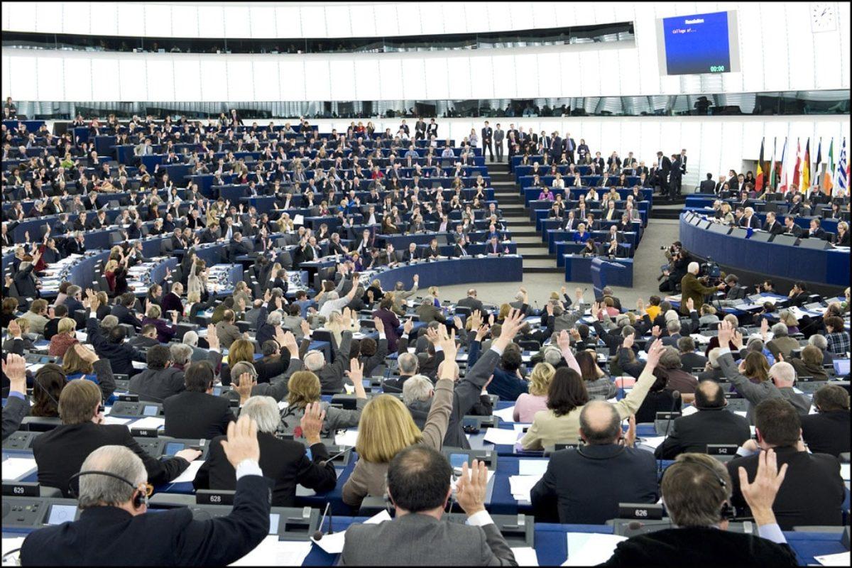 Martedì a La Garra incontro sulle elezioni europee
