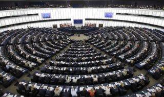 ultimissimi sondaggi europee 2019 26 maggio bulgaria