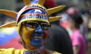 golpe venezuela operazione libertà