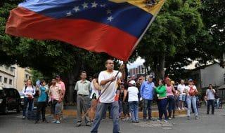 venezuela news guaido mattarella