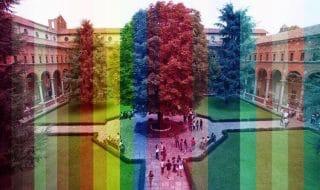 Cattolica Milano Lgbt