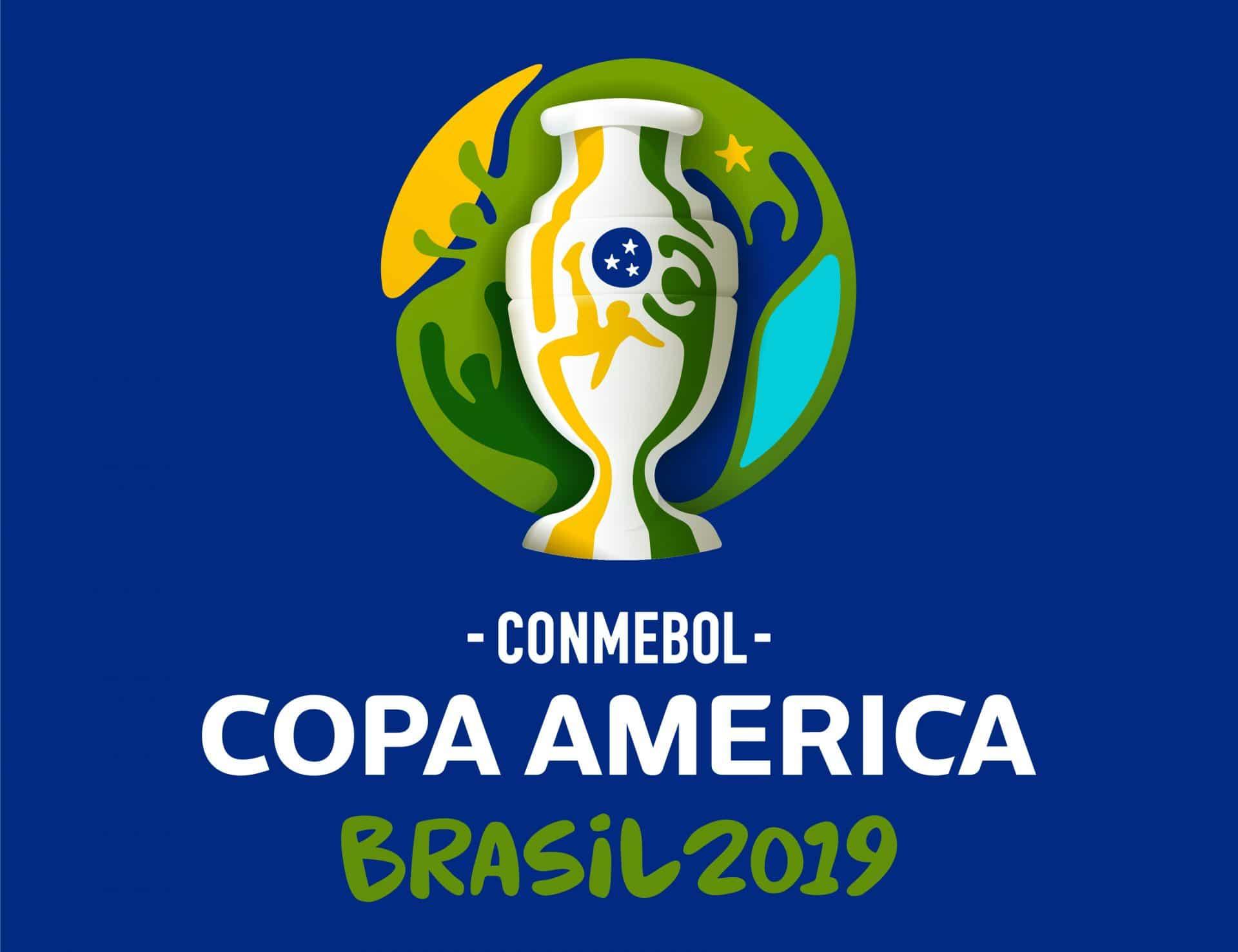 Copa America 2019 quote