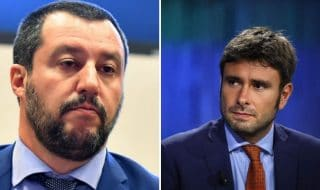 Di Battista Salvini