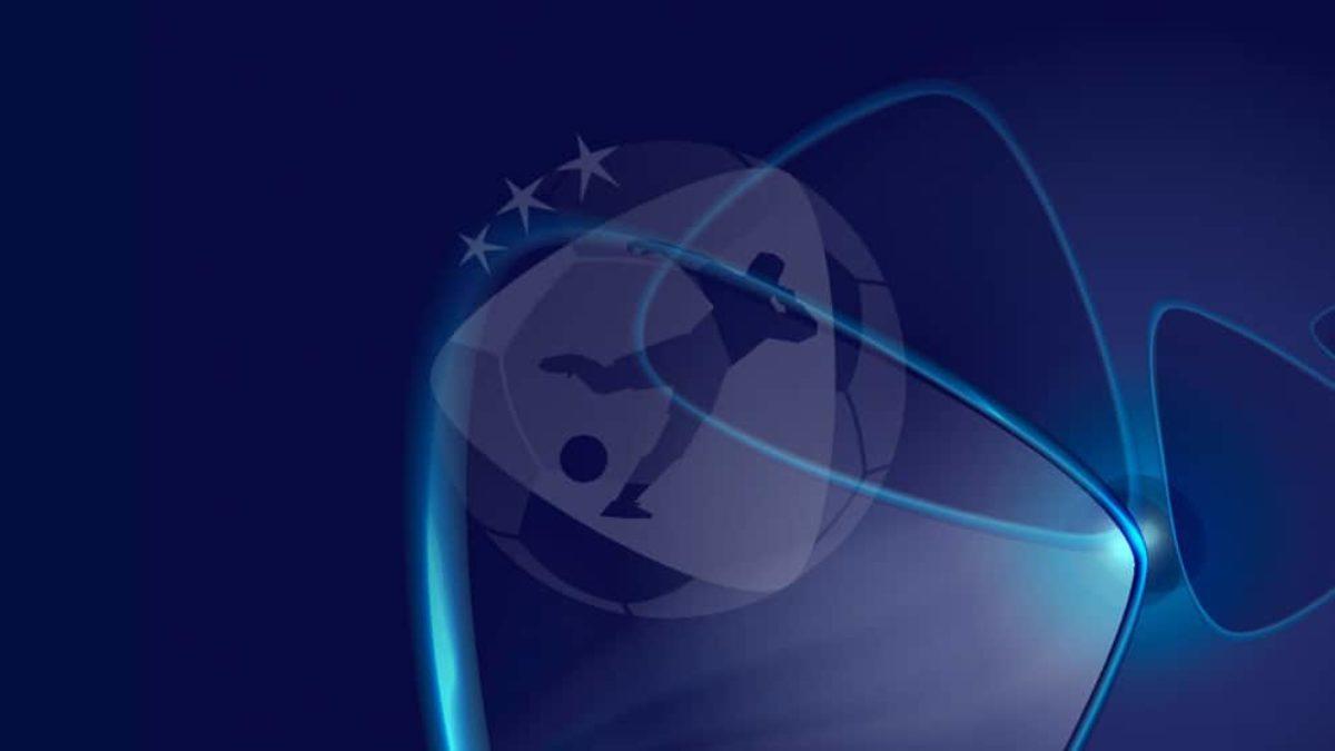 Calendario Calcio Spagnolo.Europei Under 21 2019 Calendario Date E Orari Partite