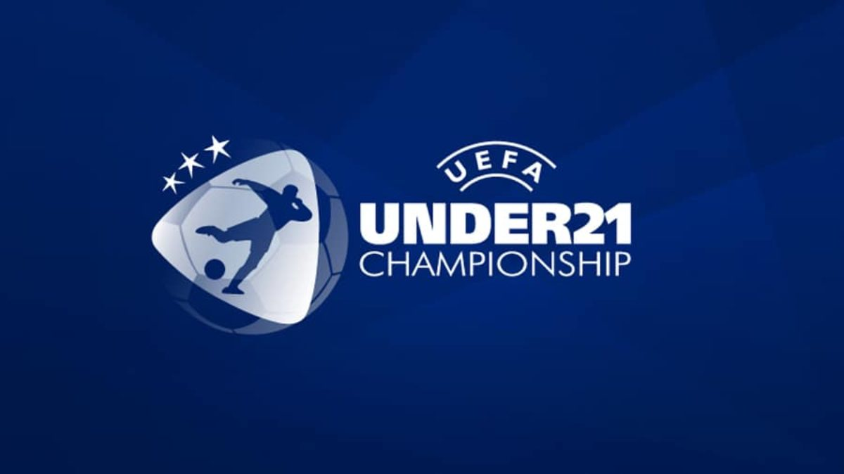 Calendario Europei Under 21 2020.Europei Under 21 2019 Gironi Calendario Partite Quando E