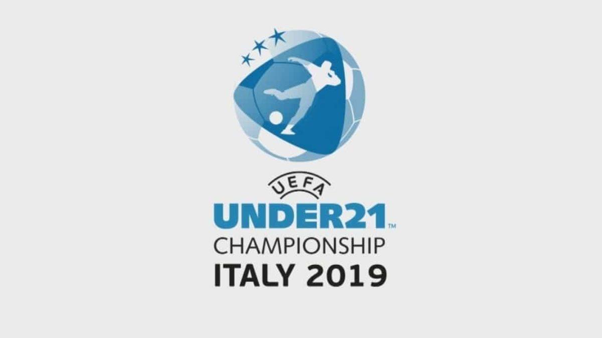 Under 21 Italia Calendario.Europei Under 21 2019 Italia Calendario Gironi