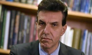 Farnesina Perrone ambasciatore Iran
