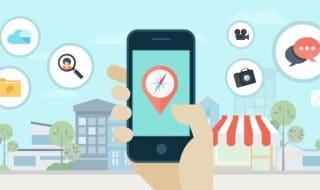 Google nuova app messaggistica