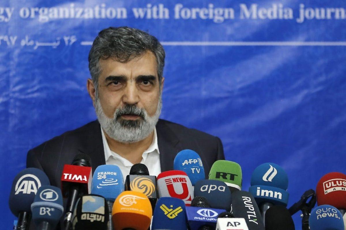 Iran: presto oltre i limiti delle riserve di uranio