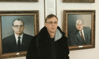 ritirate accuse giornalista golunov