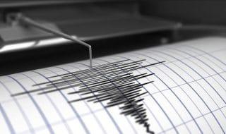 Terremoto oggi Rieti