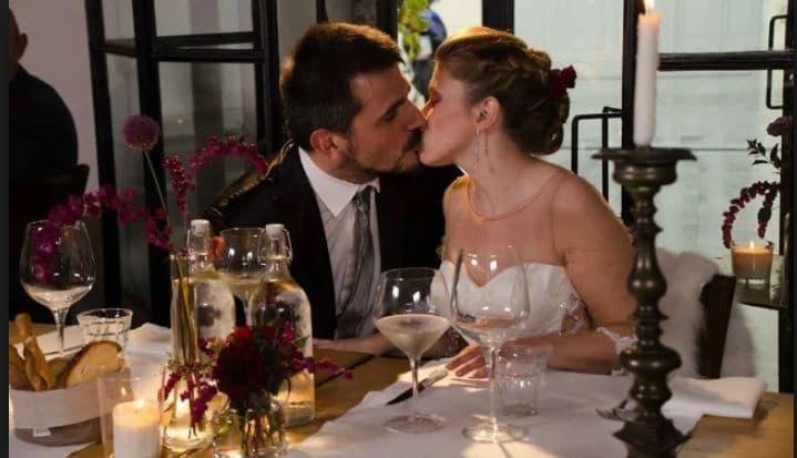 Matrimonio nel reality, arriva la replica della produzione