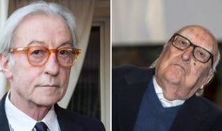 Vittorio Feltri Camilleri