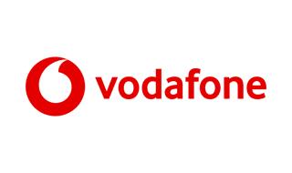 Vodafone down oggi
