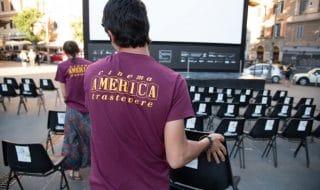 Aggressione Cinema America chi sono i fermati