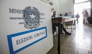 ballottaggi comunali 9 giugno 2019 diretta