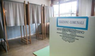 ballottaggi elezioni comunali come si vota