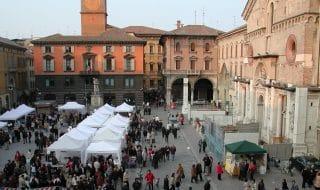 ballottaggio Reggio Emilia risultati 2019