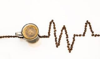 25 Caffè effetti salute