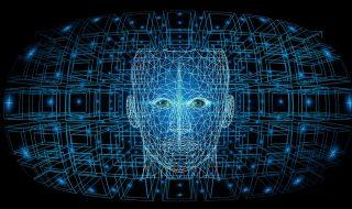cina tribunali intelligenza artificiale