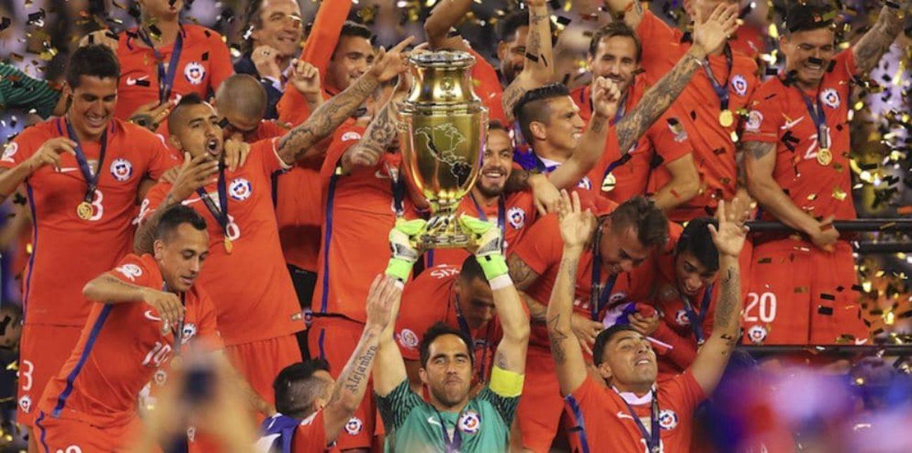 Colombia Cile streaming live, diretta tv e replica: dove vedere la ...
