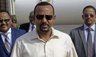 colpo di stato etiopia