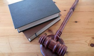 concorso funzionari giudiziari